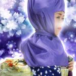 ピュアリ 占い師 紫姫
